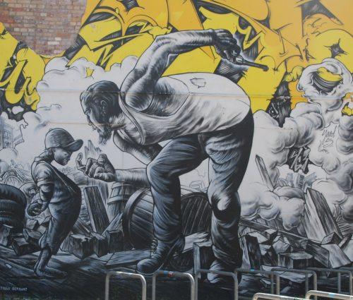 Konflikte verstehen und Lösungen finden, Konfliktlösung, Mediation in Berlin, Metakomm