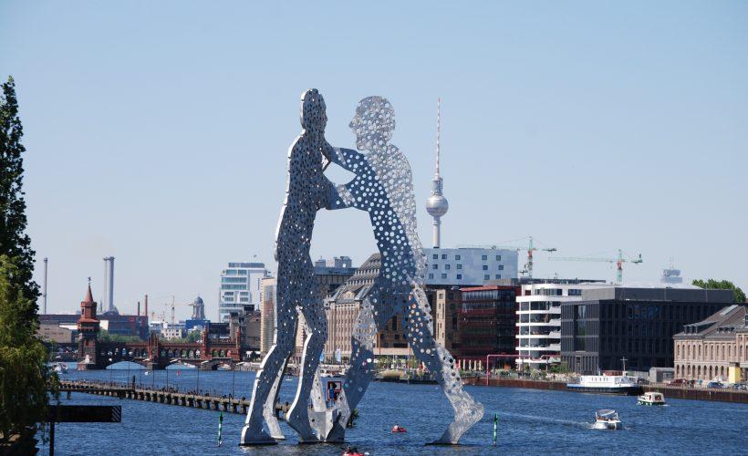 Feedback geben im Team, Konflikte, Kommunikation, Teamentwicklung in Berlin, Metakomm