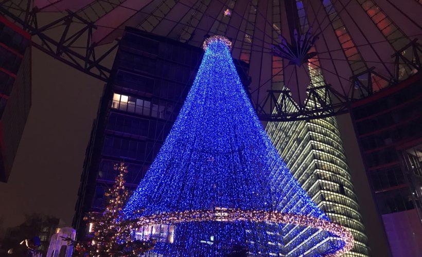 Ideen für Weihnanchtsfeier, Weihnachtsideen für Teams, www.teamentwicklung-berlin.net