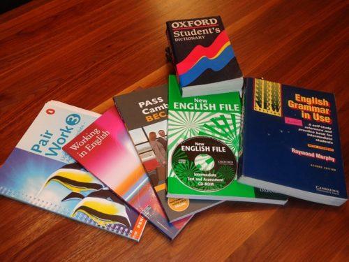 Englisch lernen, Teamsprache englisch, Teamentwicklung mit Metakomm