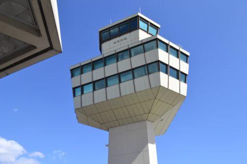 Konflikt Radar by Metakomm, Teamentwicklung Berlin